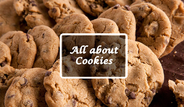 d4fb81de89b Τι είναι τα cookies στο διαδίκτυο και ο νόμος GDPR - Κατασκευή ...