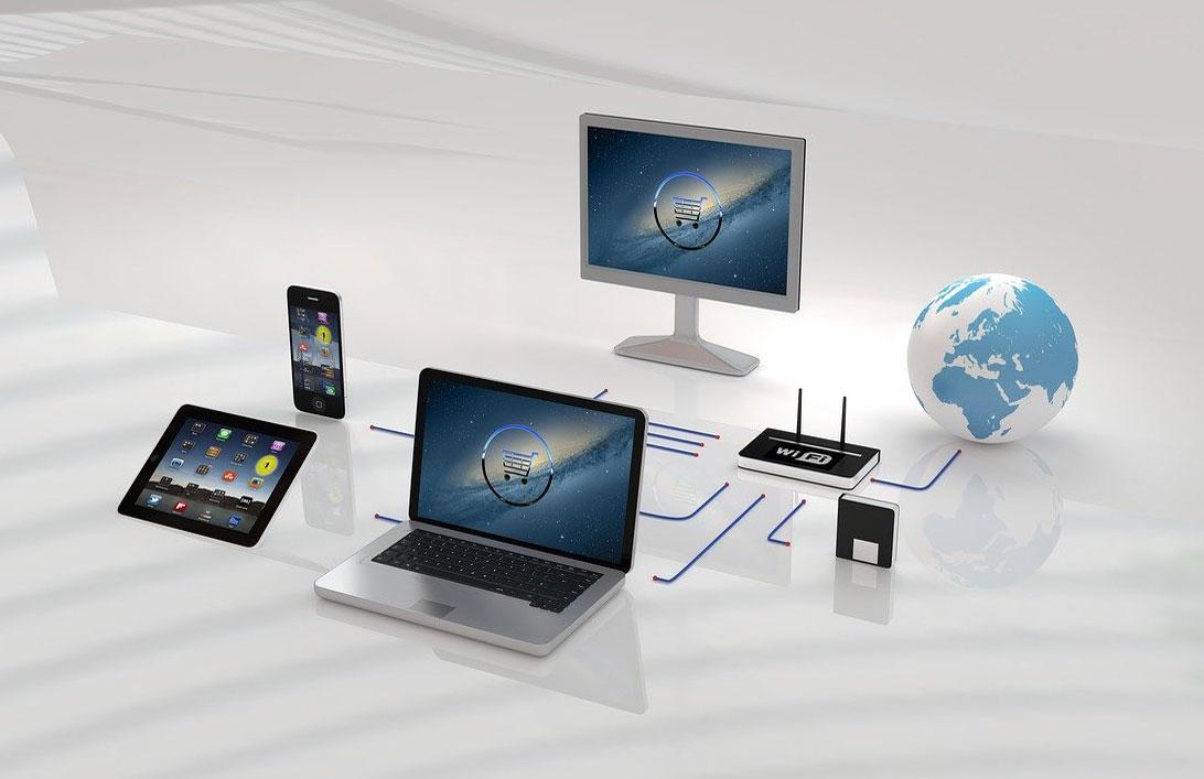 Επιδότηση ΕΣΠΑ για κατασκευή ηλεκτρονικού καταστήματος